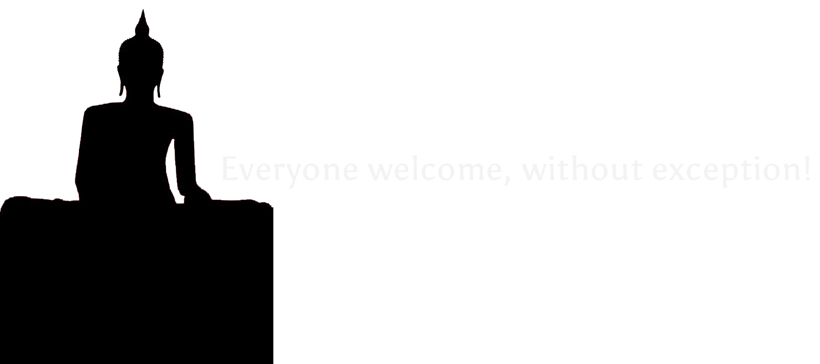 Insight Upper Market